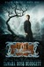 Death Whispers (The Death S...