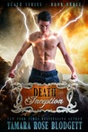 Death Inception (Death, #3)