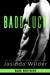 Badd Luck (Badd Brothers, #5)