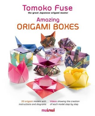 Unit Origami Fantasy Tomoko Fuse Pdf