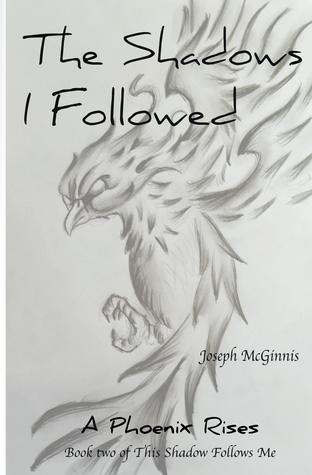 The Shadows I Followed