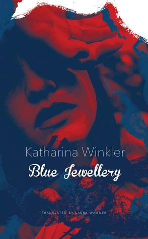 https://www.goodreads.com/book/show/36377341-blue-jewellery