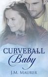 Curveball Baby