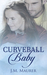 Curveball Baby by J.M. Maurer