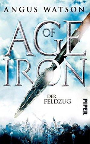 age-of-iron-der-feldzug