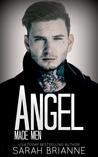 Angel (Made Men, #5)