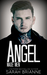 Angel (Made Men, #5)