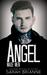 Angel by Sarah Brianne