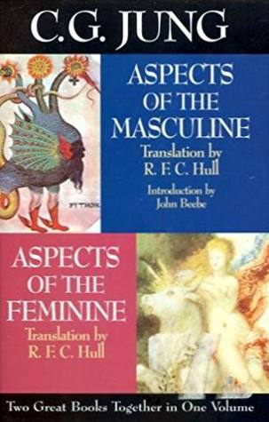 Aspects of the Masculine/Aspects of the Feminine