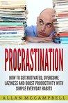 Procrastination by Allan McCampbell
