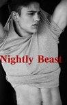 Nightly Beast
