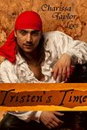 Tristen's Time (The Guardian Star's Series Book 4)