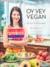 Oy Vey Vegan - Vegan Cuisine with a Mediterranean Flare