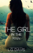 The Girl in the Rain by L.G. Davis