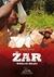 Żar. Oddech Afryki by Dariusz Rosiak