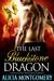 The Last Blackstone Dragon (Blackstone Mountain, #0.5)