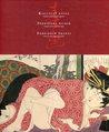 Kielletyt kuvat - vanhaa eroottista taidetta Japanista