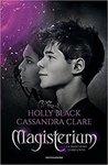 La Maschera d'Argento by Holly Black