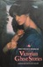 The Virago Book of Victorian Ghost Stories by Richard Dalby