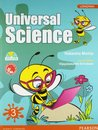 Universal Science