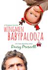 Wingmen Babypalooza (Wingmen, #5.5)