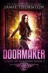 Doormaker: Tower of Shadows (Book 2)