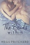 The Bonds Within (Second Chances, #3)
