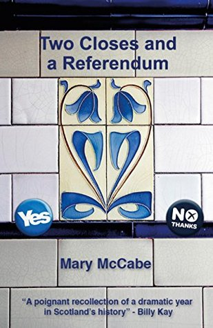two-closes-and-a-referendum