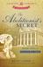 The Abolitionist's Secret (Cotillion Ball #2)