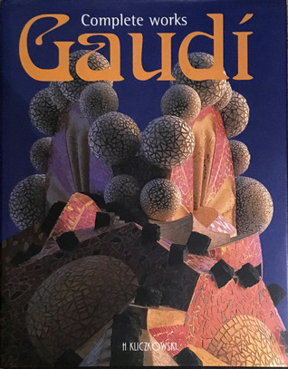 Gaudi: Complete Works