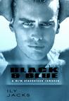 Black & Blue by Ily Jacks