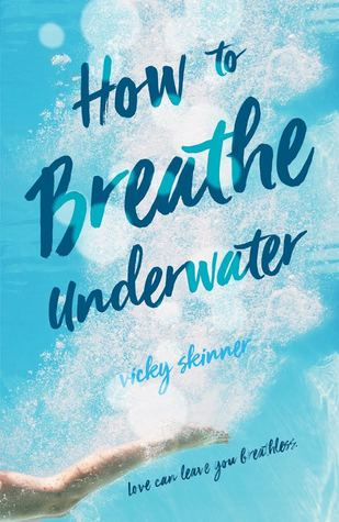 Image result for How to Breathe Underwater