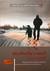 الموت والبطريق by Andrey Kurkov