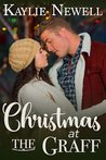 Christmas at the Graff (Holiday at the Graff #2)