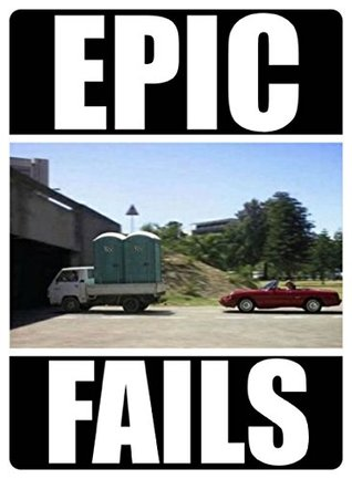Memes: Epic Fails & Funny Memes: (Don't FAIL To Download This Funny Book - Epic Funny Jokes & Salty Comedy)