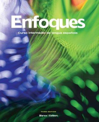 Enfoques-Text