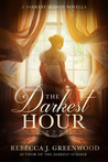 The Darkest Hour (The Darkest Season, #0.5)
