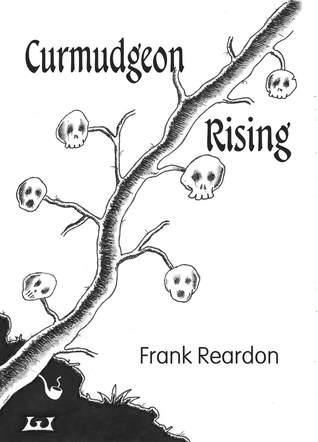 Curmudgeon Rising