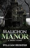 Malichon Manor