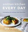 Smitten Kitchen E...