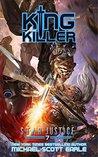 King Killer (Star Justice #7)