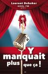 ACTE 1 - KOOL FM by Laurent Debaker