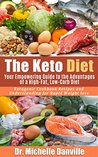 The Keto Diet: Yo...