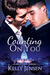 Counting on You (Counting, #3)