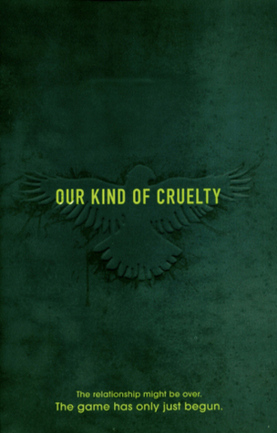 https://www.goodreads.com/book/show/35961719-our-kind-of-cruelty