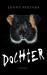 Dochter by Lenny Peeters