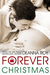 Forever Christmas (The Forever Series, #6)