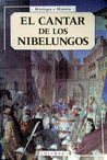 El Cantar de los Nibelungos