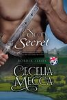 The Scot's Secret by Cecelia Mecca