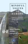 Mindful Voices of Europe by Vincent Héry